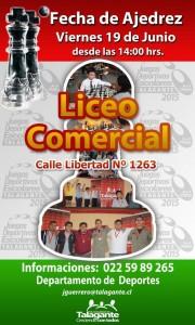 Biblioteca-CRA
