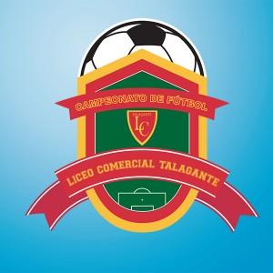 Campeonato Liceo Comercial Talagante (Tercera fecha)