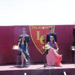 Celebración del Aniversario del Liceo