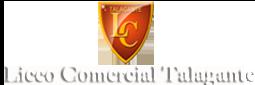 Liceo Comercial Talagante